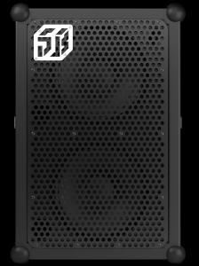 SB2B_front-1
