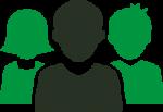 medlemslogin-logo